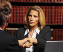 Qualified Attorney Referrals
