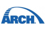Arch Chemicals