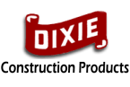 Dixie Construction Products