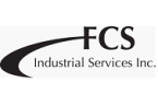FCS Industrial Services