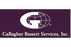 Gallagher Basset Services, Inc.