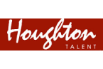 Houghton Talent