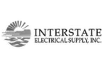 Interstate Electrical Supply, Inc.