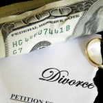 Alimony Modification
