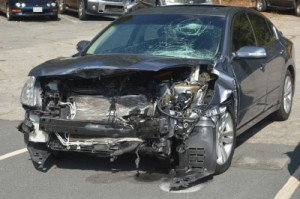 Automobile Product Liability