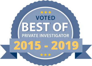 Best Private Investigator Atlanta Georgia
