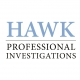 Hawk Professional Investigations